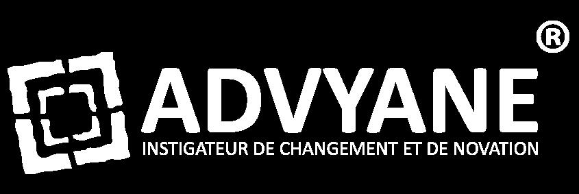 ADVYANE