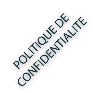 politique-de-confidentialite